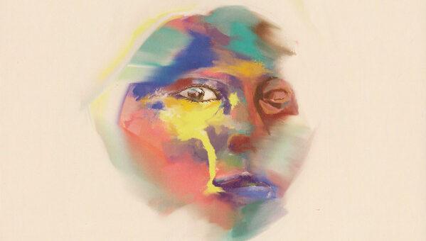 Sun Mi Hong - A Self-Strewn Portrait - Review