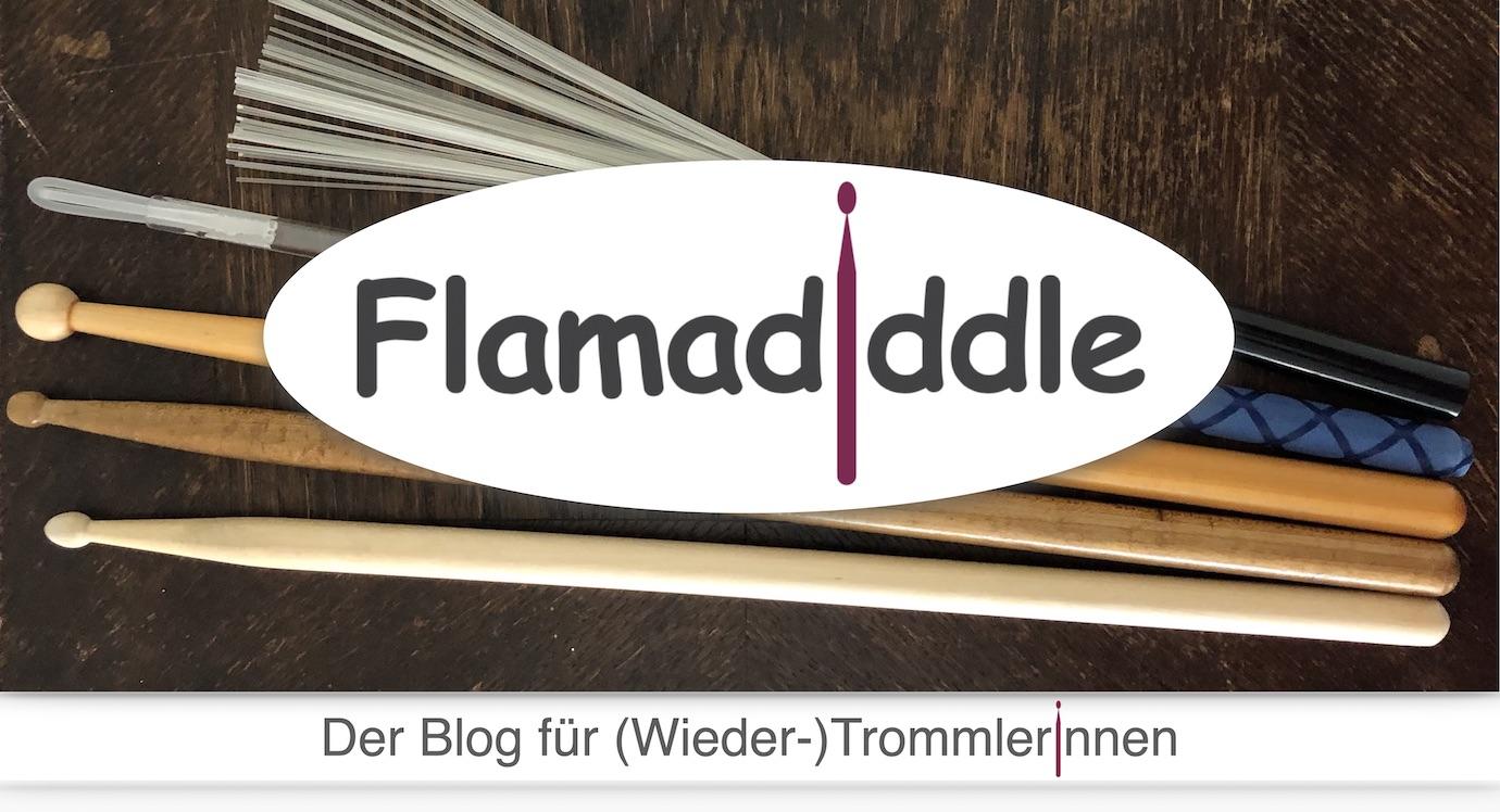 Flamaddidle